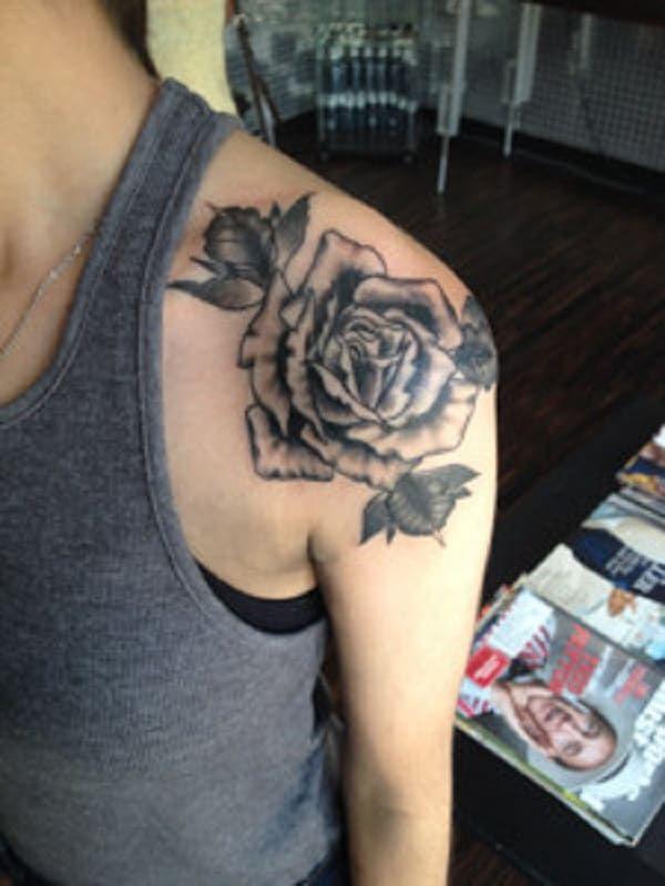 Skin Factory Tattoo Body Piercing 4 Photos 0 Reviews Beauty