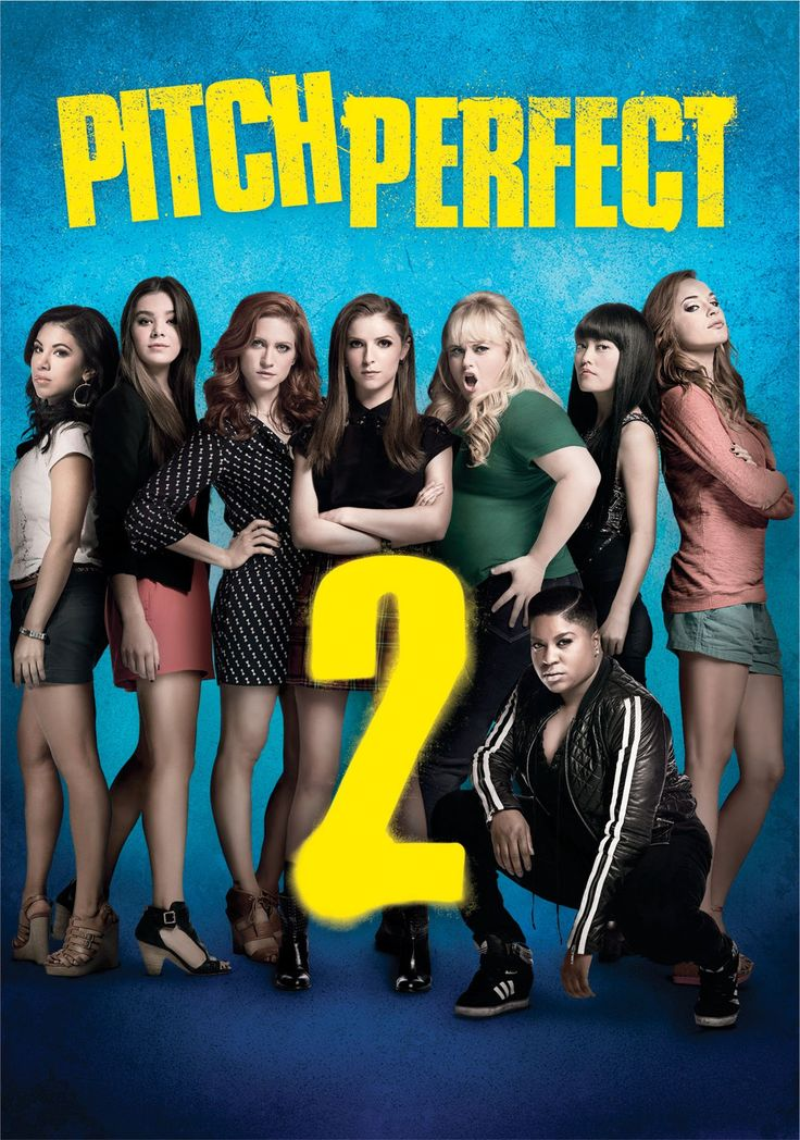 pitch perfect 2  1080p wallpapers