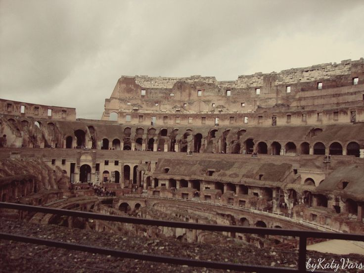 Title:# barbarian# City:Rome