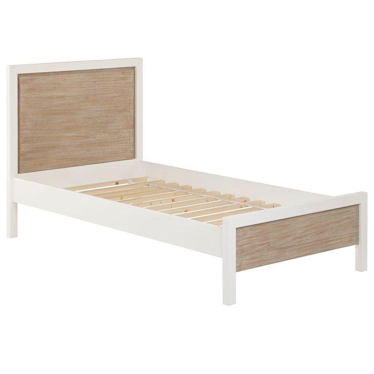 Full andersen bed Liner 5 50 x 1 32