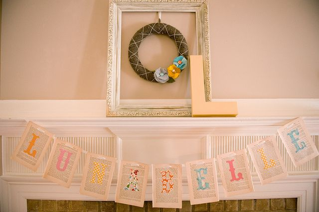 40 Best Pastel Baby Shower Images On Pinterest Ideas