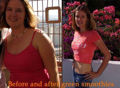 can walking help u lose belly fat