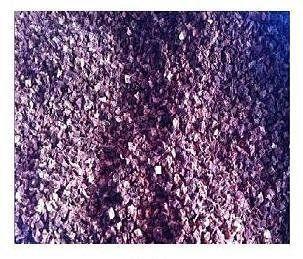Truffe noire hiver cubes séchés 2500 grammes Himalayas Mushroom & Truffles http://www.amazon.fr/dp/B0105T2454/ref=cm_sw_r_pi_dp_4qa5vb1VXRF2P