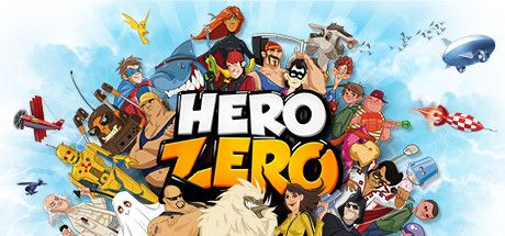 Hack do Hero zero to coś więcej niż zwykły Hero zero generator.
