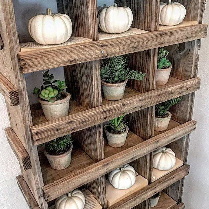 Pin By Michelle Schank On Home Decorating: Pin By Michelle Hawkins On DIY Side Tables & Small Pieces