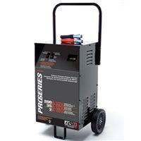 Schumacher Electric PSW-2035 - SCUPSW-2035