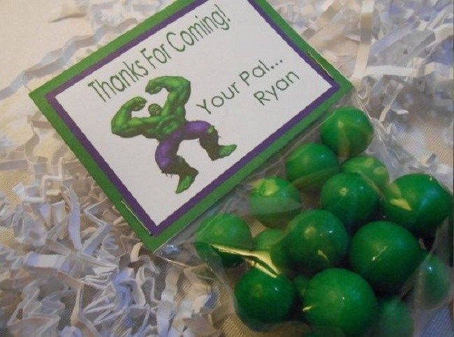 144 Best Images About Hulk Party On Pinterest Avenger
