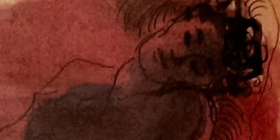 jack-parsons-babalon-goddess