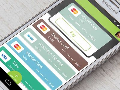 Dribbble - Banking app UI design by Albert Kay