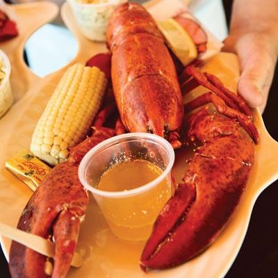 29 Best Lobster Valentine Images On Pinterest Lobster