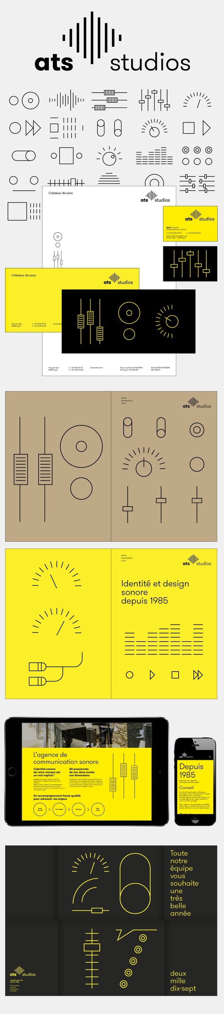 659 best Identity Design Branding images on Pinterest