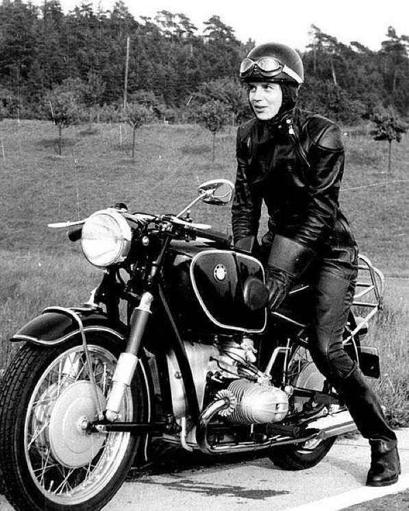 770 Best Biker Girls Images On Pinterest Car Boats And Boots