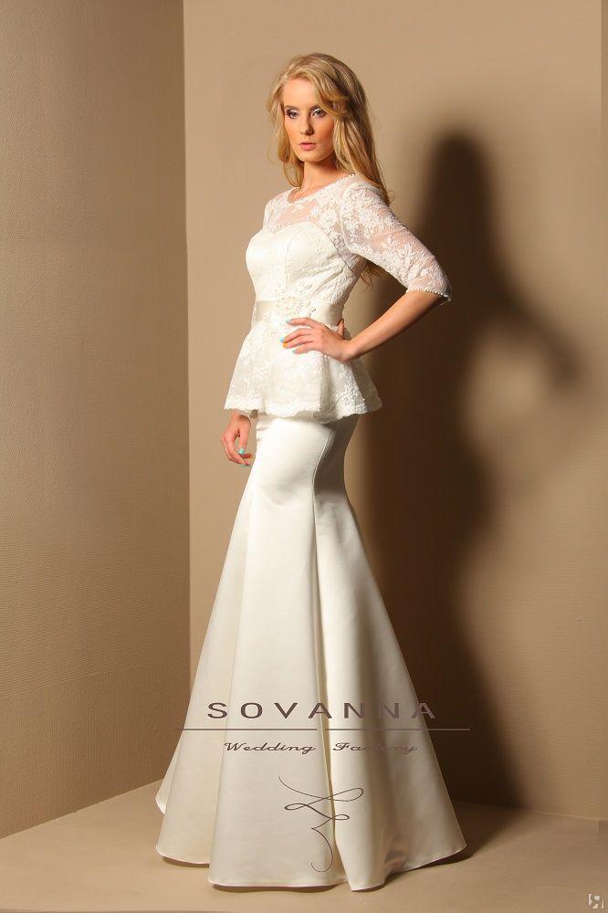 Картинки по запросу платье кружевное с баской