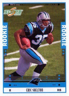 carolina-panthers-eric-shelton-363-rookie-card-score-2005-nfl-american-football-trading-card-63800-p.jpg