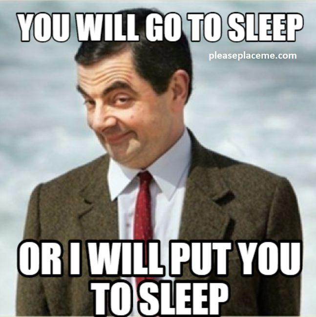 e5514f94cd61a39e178f4c2ae3b94395 best 25 night shift meme ideas on pinterest graveyard shift,Night Shift Meme Sleep