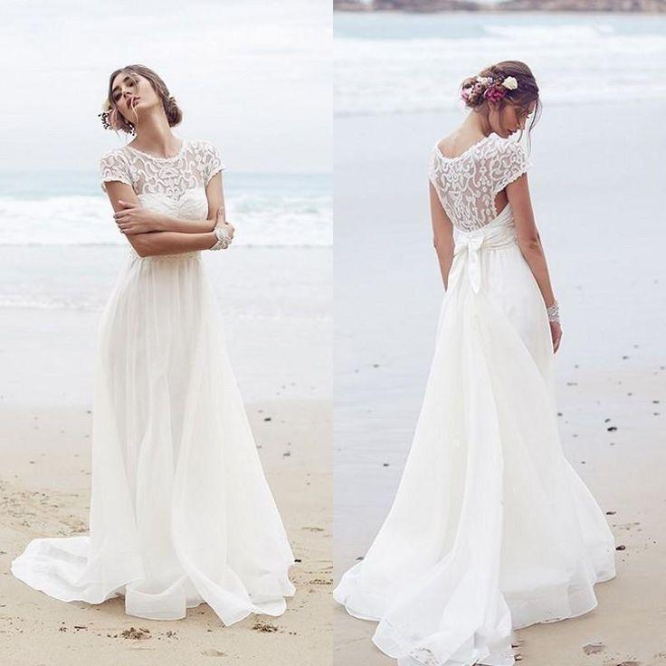 1000+ Ideas About Cambodian Wedding Dress On Pinterest