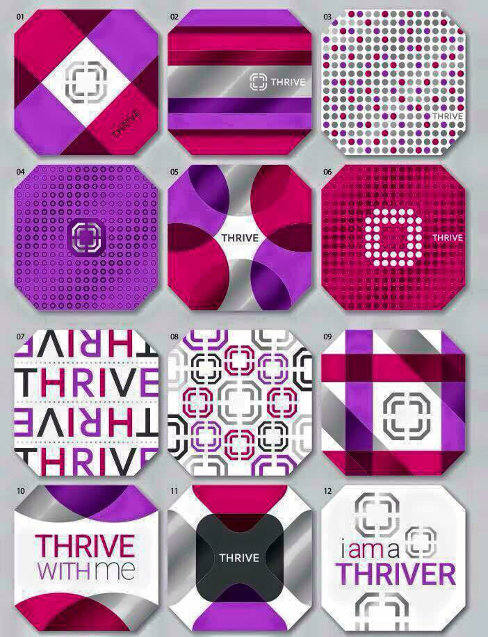 New DFT patches are out for order cool new designs http://shenaflick.le-vel.com