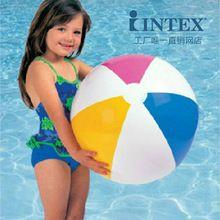 Надувной мяч бассейн с пляжный мяч для отдыха(China (Mainland))