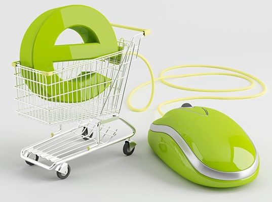 Why You Must Go With #eCommerce Design services #India? – #DigitalMarketing #Entrepreneur #Sales