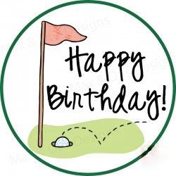 139 best happy birthday images on pinterest happy b day birthday happy birthday golf male custom edit by lechezz bookmarktalkfo Choice Image