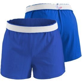 Soffe Juniors' Cheer Shorts - Dick's Sporting Goods