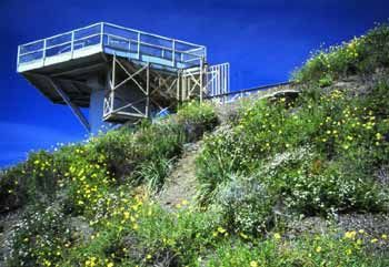 Mapping LA's Most Overlooked and Underrated Public Parks - Outdoors Week 2014 - Curbed LA