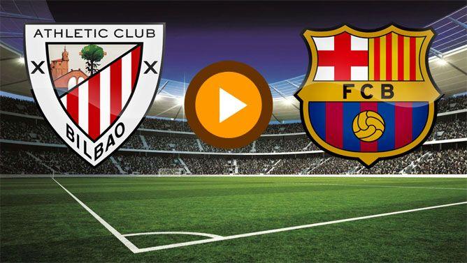 Placar Ao Vivo Tudo Tv Futemax Futebol Play Ao Vivo Em 2021 Barcelona Ao Vivo Futebol Ao Vivo Futebol
