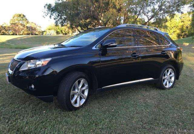 2010 Lexus RX350 Sport Luxury Auto 4x4 FOR SALE from Bolinda Victoria  @ Adpost.com Classifieds > Australia > #20268 2010 Lexus RX350 Sport Luxury Auto 4x4 FOR SALE from Bolinda Victoria ,free,australian,classified ad,classified ads,secondhand,second hand