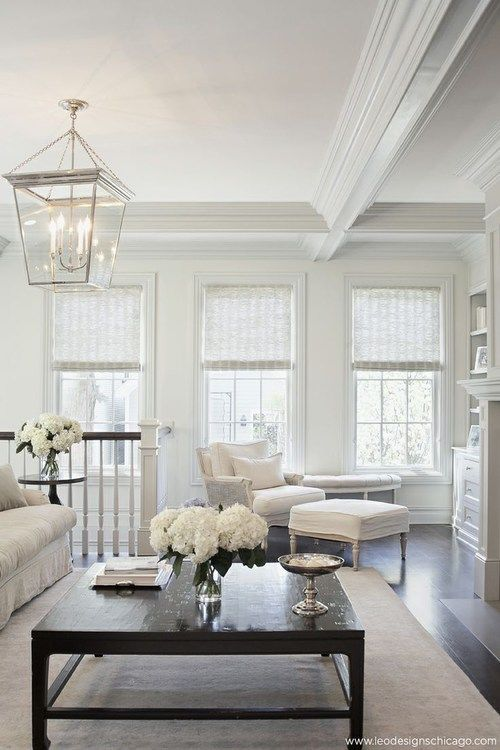 359 best images about Comfy cozy living room 3 on Pinterest