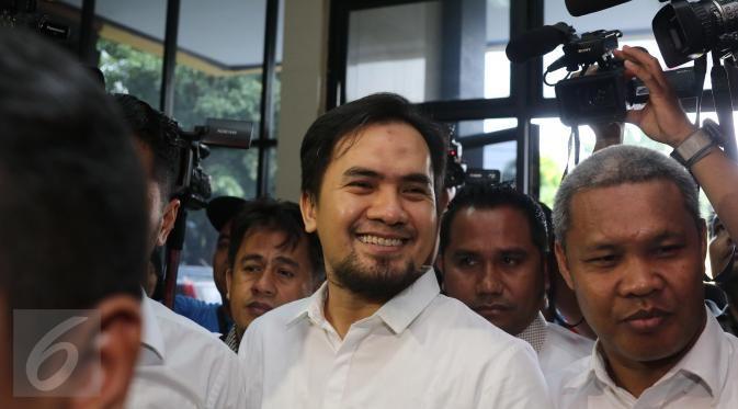 Equity World | Komisi Pemberantasan Korupsi (KPK) mengusut kasus dugaan pencucian uang yang dilakukan Panitera Pengadilan Negeri Jakarta Utara, Rohadi. Penelusuran dugaan pencucian uang terdakwa ka…