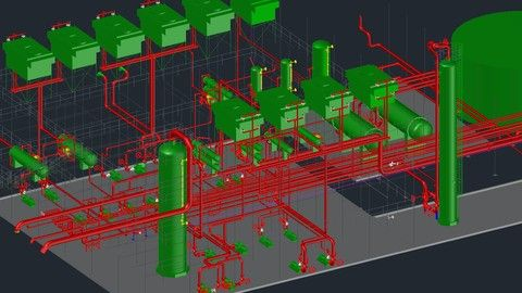 The 8 best autocad images on pinterest autocad training ph and window autocad plant 3d 2017 arabic fandeluxe Images