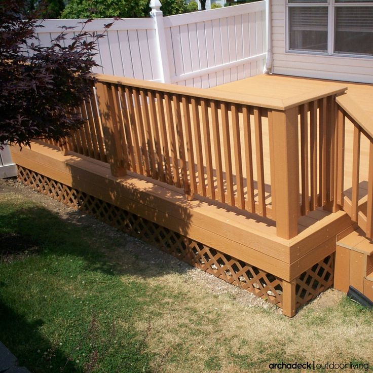 Porch Vs Deck Which Is The More Befitting For Your Home: Best 25+ Cedar Stain Ideas On Pinterest