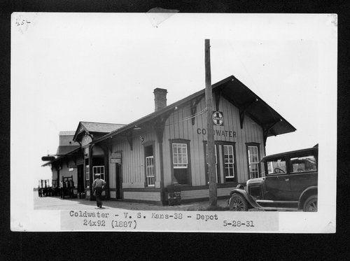 AAR Railroad Reporting Marks