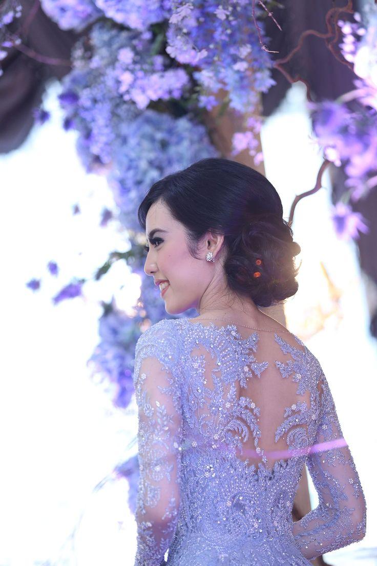 Acara Lamaran Bertema Fairy Tale - IMG_0237