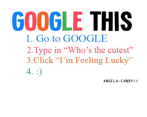 TRY THIS!!!