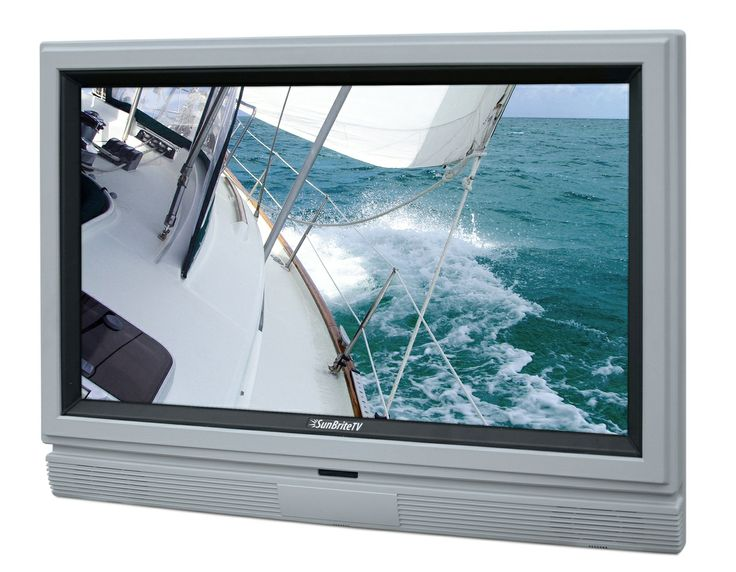 Sunbrite Outdoor TV 55 Inch at Clothesline Shop