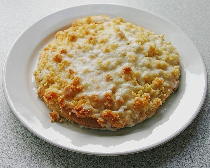 Streuselteilchen, ein sehr schönes Rezept aus der Kategorie Kuchen. Bewertungen: 87. Durchschnitt: Ø 4,5.