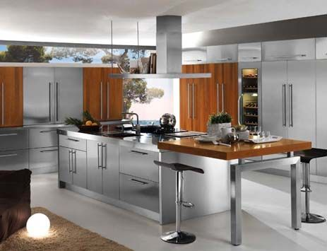 17 best images about arca cucine saudi arabia on for Kitchen cabinets jeddah