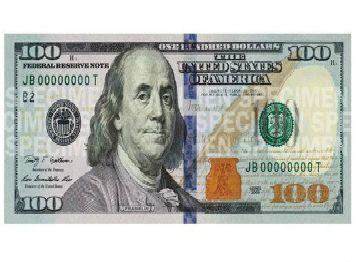 Se debe comprar dólar ahora o luego, Ahorro e inversión - FinanzasPersonales.com.co