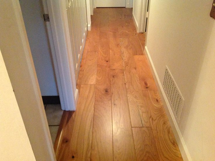 1000 images about wood flooring on pinterest flooring for Hardwood floors 60 minutes