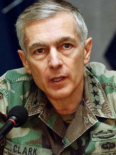 "Global Warfare: ""We're going to take out 7 countries in 5 years: Iraq, Syria, Lebanon, Libya, Somalia, Sudan & Iran.."""