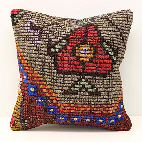 Oriental pillow cover 16x16 inch (40x40 cm) Decorative pi... https://www.amazon.com/dp/B078PKXNT8/ref=cm_sw_r_pi_dp_x_-8RrAb5F350JP