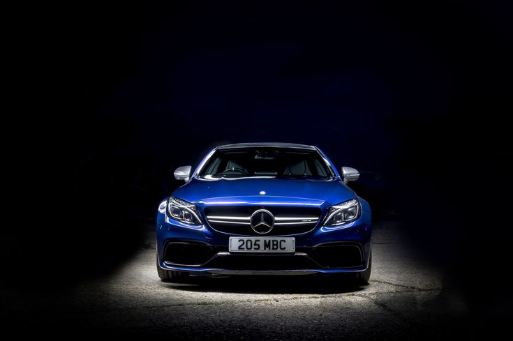 3840x2556 mercedes benz 4k download latest wallpaper for pc