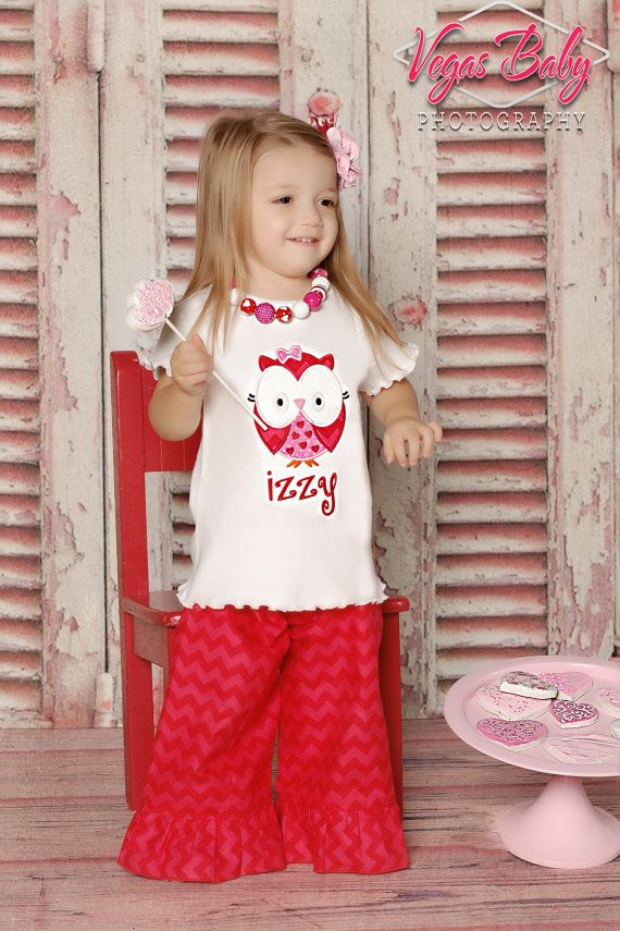 557 best cute kids clothesaccessories images on pinterest toddler valentine outfit
