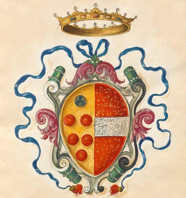 Allesandro Medici