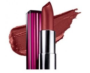 6 Top best Maybelline Lipstick Shades for Dark Dusky Skin, there are several beautiful colors out there that compliments the dusky skin beautiful and make you look stunning.