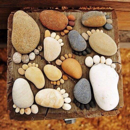 creatividad-con-piedras-6