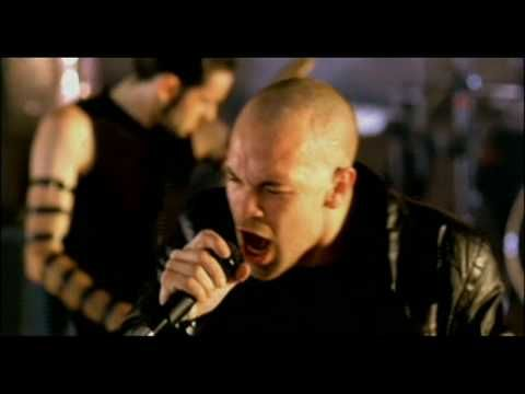 Music video by finger eleven performing first time. (C) 2000 Wind-Up Records LLC
