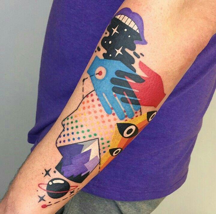 Best 25 portland tattoo ideas on pinterest vintage for Celtic tattoo artists portland oregon