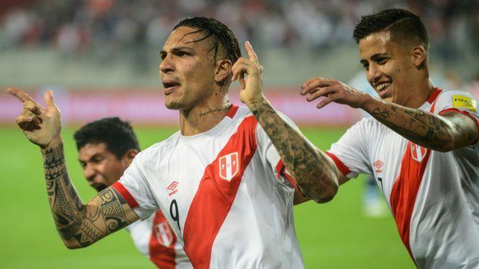 Ver partido Perú vs Argentina en vivo 05 octubre 2017 Eliminatorias - Ver partido Perú vs Argentina en vivo 05 de octubre del 2017 por la Eliminatorias Conmebol. Resultados horarios canales de tv que transmiten en tu país.